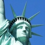 statue-of-liberty-closeup-2-150x150[1]